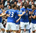 Player Ratings: West Brom 0-2 Everton