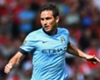 Hit or miss? Lampard to Man City