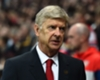 Wenger expects duo to return