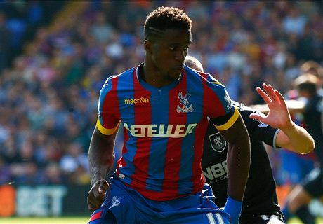 Player Ratings: Crystal Palace 0-0 Burnley