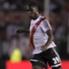 Eder Álvarez Balanta es pretendido por Sao Paulo, pero River no lo negocia.