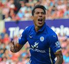 Match Report: Stoke City 0-1 Leicester
