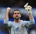 RUMORES: ¿Speroni se queda?