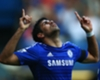Chelsea 4-2 Swansea: Costa treble