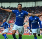 Player Ratings: Stoke 0-1 Leicester