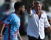 VIDEO: Wilchez opens Arsenal Sarandi account with volleyed stunner