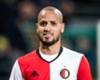 """El Ahmadi: """"Liefde voor voetbal won"""""""