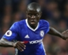 Koscielny: Kante is best in PL