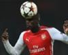 Sanogo returns for Arsenal