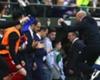 Sampaoli ya mejoró lo hecho por Emery en Sevilla