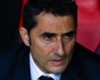 Valverde relaxed over Barca rumours