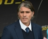 Palermo make fifth manager change of the season as Lopez given the boot