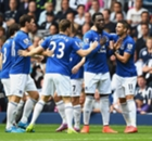 Betting Preview: Everton - Wolfsburg