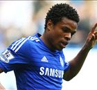 Preview: Chelsea - Bolton