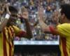 La Liga Team of the Week: Round 3
