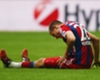 Badstuber requires surgery on thigh injury