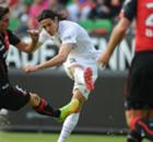 Ligue 1: PSG nur remis in Rennes