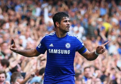 Preview: Man Utd-Chelsea