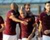 FOKUS: Duel Antarlini AS Roma - AC Milan