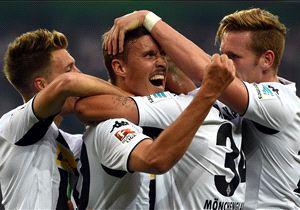 Scommesse - Dopo le abbuffate in Europa, Borussia Monchengladbach e Bayern Monaco si sfidano in Bundesliga