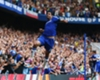 Chelsea-Aston Villa Preview: Blues aiming to preserve unbeaten start