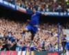 Preview: Chelsea - Aston Villa