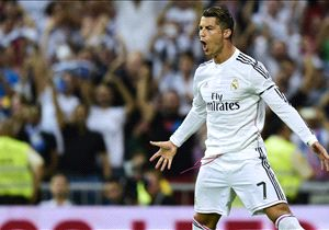 Real Madrid - FC Basel Betting Preview