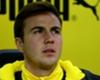 Borussia Dortmund: Mario Götze meldet sich via Instagram zurück
