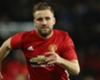 Neville: Shaw should be embarrassed