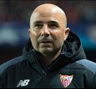 SAMPAOLI: Only he can save Argentina