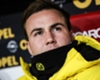 Gotze will be back for BVB - Tuchel