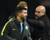 Moyes: Give Pep credit for Aguero