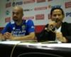 Duo Borneo FC Absen, Djadjang Nurdjaman Tetap Waspada