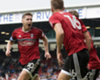 Chelsea loanees Kalas and Piazon key to Fulham's promotion bid, says Cairney