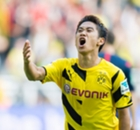 Kagawa will show Man Utd his real quality