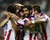 ANALISIS: Formasi Palsu Atletico Runtuhkan Santiago Bernabeu
