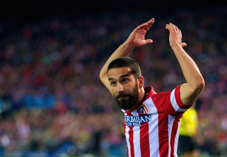 Preview: Atletico Madrid - Malmo