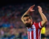 Real 1-2 Atletico: Arda settles derby
