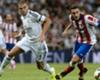 Madrid Kalah Lagi, Pepe Menolak Panik