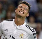 As pedras no caminho de Cristiano Ronaldo