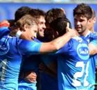 EN VIVO: Rafaela 1-0 San Lorenzo