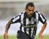Serie A not a two-horse race - Tevez