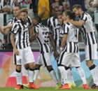 Serie A: Juventus 2-0 Udinese