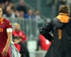 Tanggapi Perpisahan Francesco Totti Dengan AS Roma, Zdenek Zeman: Itu Bukan Perayaan Tapi Pemakaman
