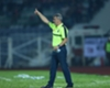 Durakovic wants to Perak to shake out mistakes