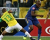 Manyama thrilled by Bafana call-up