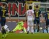 Augsburg 2-2 RB Leipzig: Hinteregger frustrates title candidates