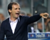 'Olympiakos games key for Juventus'