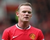 Rooney: Man Utd can challenge for title