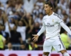 Ronaldo to Man Utd possible - Neville